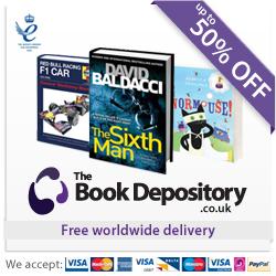 Haz click para pedir libros de texto: hasta 50% de descuento Y sin gastos de envio ( envio gratis )