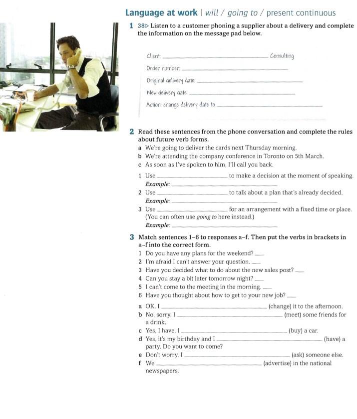 BR2_U08_p050_ future forms