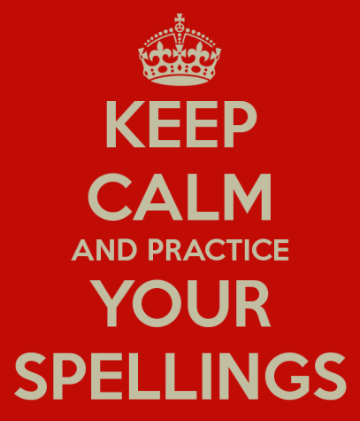 Keep-calm-practice-your-spellings