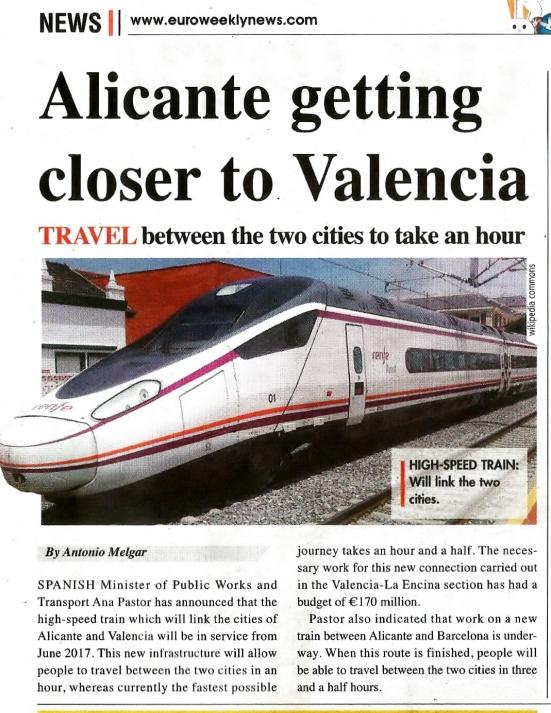 1605_AVE-Alicante-Valencia