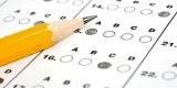 Summer Exam Success | OctoberNews