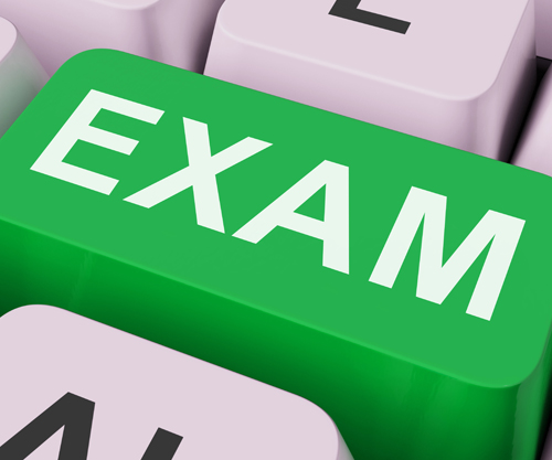 What to do on the day of your Cambridge English exam