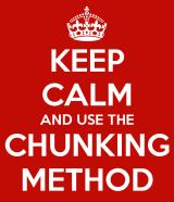 Como aprender másinglés