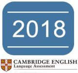 Exam dates 2018: Cambridge KET, PET, First, Advanced & Proficiency